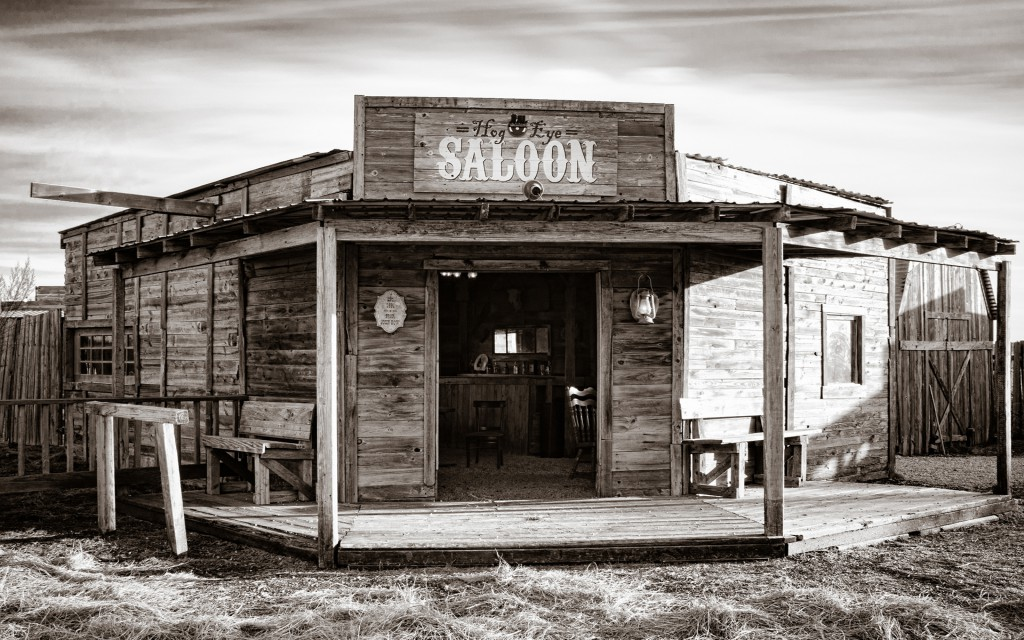 w_saloon